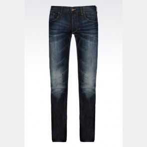 jeans-slim-fit-medium-dark-wash